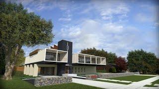 видео plans home design