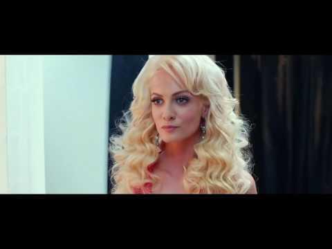 Pilni Filmai 2017 Rusu Kalba (Komedijos)
