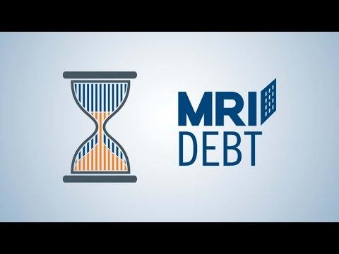 MRI Software's Debt Management - YouTube