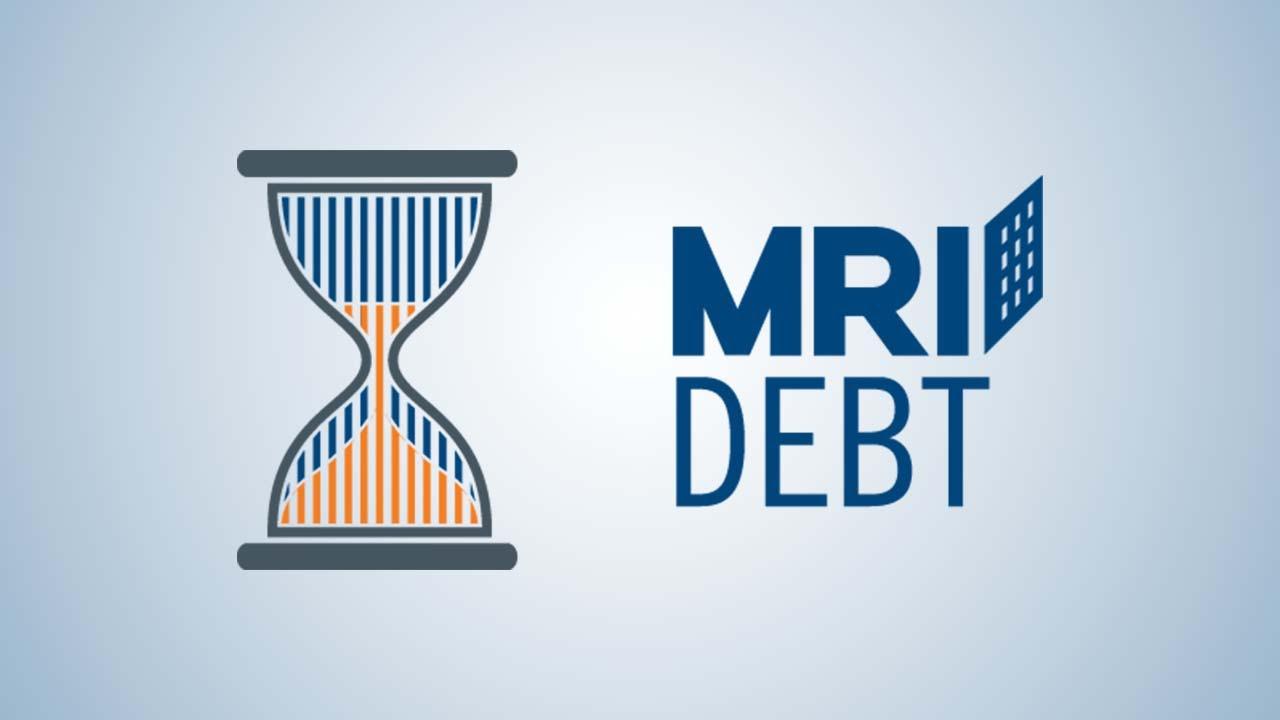 MRI Software's Debt Management