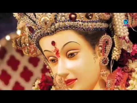 नवरात्रे स्पेशल | दुर्गा माँ भजन | Hasat Ayeli Maiya | Dharmendra Diwana | YRS Music
