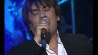 Александр Серов - Я Люблю Тебя До Слёз
