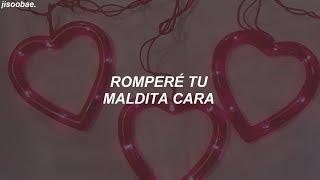 high-school-sweethearts-melanie-martinez-traducción-al-español