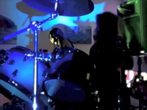 Dance Loud - Tour Documentary