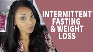 How I Lost Holiday Weight FAST!!! (5 Things I Did)
