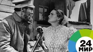 История казачества длиною в 10 лет: «МИР» покажет фильм «Тихий Дон» - МИР 24