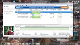 Descargar e instalar Counter-Strike Xtreme v6 1 link 2014