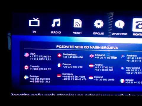 Net Tv.Plus