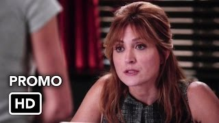 "Rizzoli and Isles 6x03 Promo ""Deadly Harvest"" (HD)"
