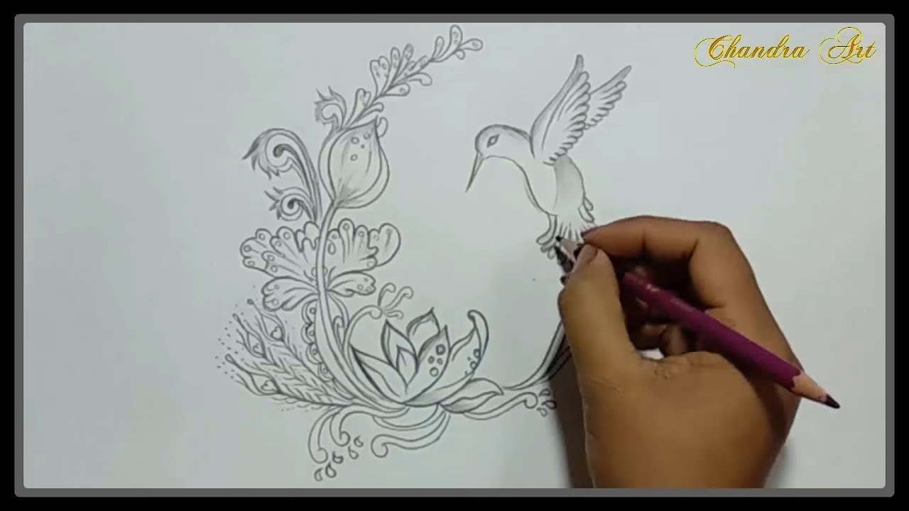 Amazing Quotes To Draw: Drawings Cool Easy Really Draw