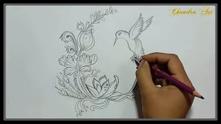 drawings easy cool drawing nice pencil paintingvalley