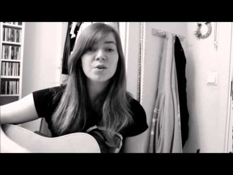 Acoustic cover of