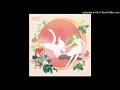 Red Velvet (레드벨벳) - Would U (Instrumental)