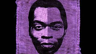 Download lagu Fela Kuti - Water no get enemy | Chopped & Slewed