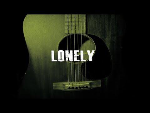 Free Sad Acoustic Guitar Type Beat Lonely Emotional Storytelling Hip Hop Instrumental 2020 Youtube