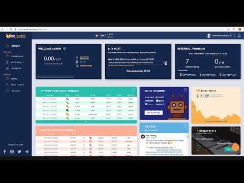 buy-foxt-through-the-platform-widget- -fox-trading