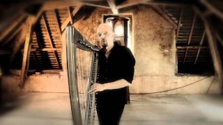 Alan Stivell : NEw' AMzer - Spring (Official Music Video)