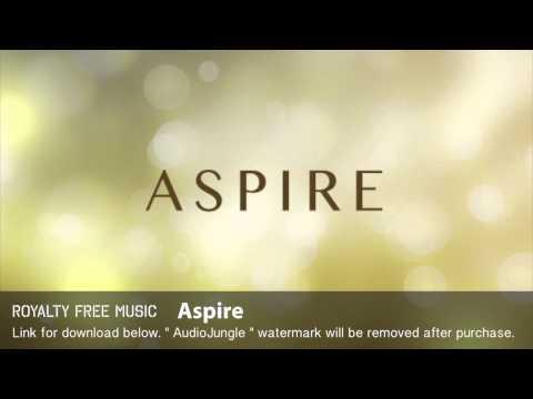Aspire - Instrumental