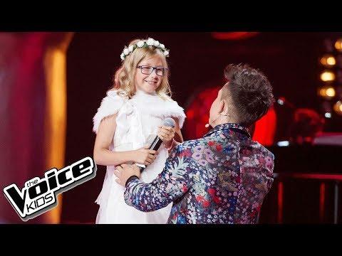 Teaser. Przesłuchania w ciemno, odc. 7 i 8 - The Voice Kids Poland 2