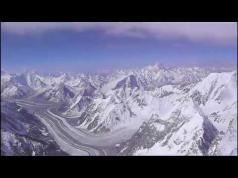 K2: 2009 Expedition Part 1 Mp3
