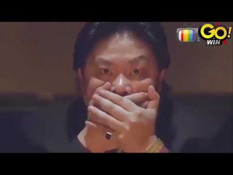 Phim Hành Động Xã Hội Đen   Giang Hồ Máu Lạnh   Thuyết Minh Full HD mp4