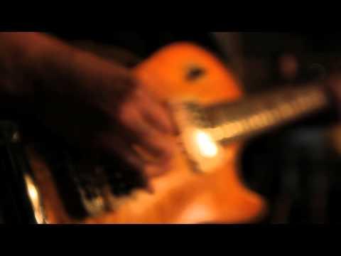 Depeche Mode - Freelove (cover by Zebra)