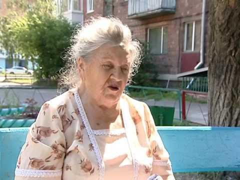 взносы на капремонт в новостройках москвы