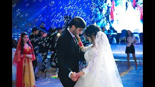 Низам Тензиле Свадьба 2