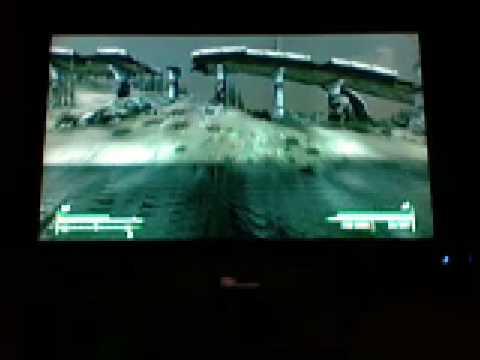 Old olney nuka cola quantam stash - YouTube