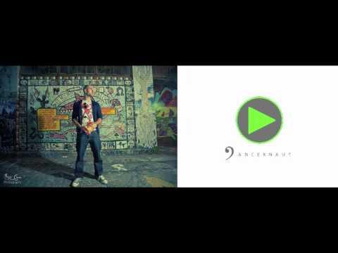 Ipaneema-Love for me and U ft. Bijan (Prod. Ari Melo)