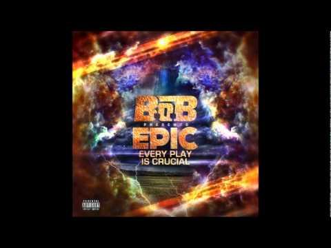 B.o.B - Perfect Symetry feat. 2 Chainz (prod. 7 King)