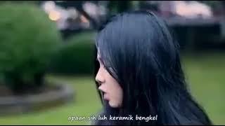Sayang versi Indonesia