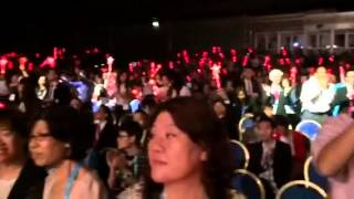Nu Skin South East Asia Regional Convention 2014