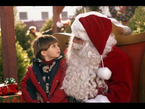 Weihnachten Filme