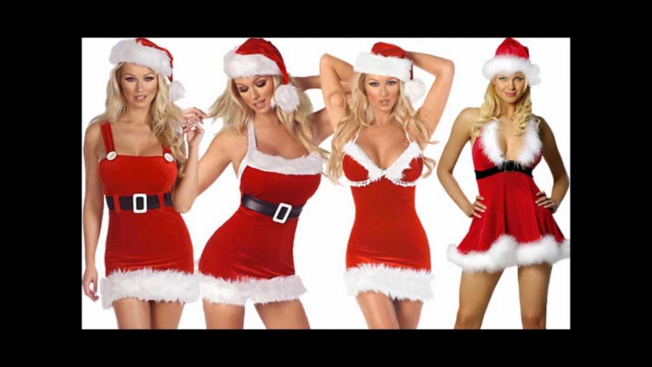 Fotos de navidad x