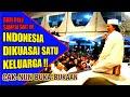 Indonesia Dikuasai Oknum Dan Pengecaman Partai Merah-Cak Nun