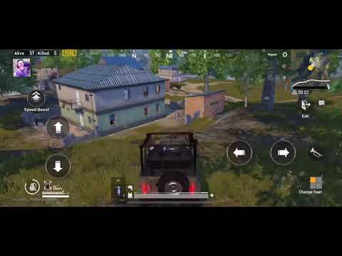 PUBG Mobile: Tips & Tricks How To Survive For Newbie (Bahasa)