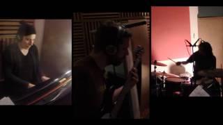 Show Me How to Love You - Michael Blassnig Quartett