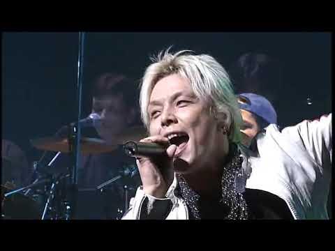 遠藤正明【爆竜戦隊アバレンジャー】LIVE
