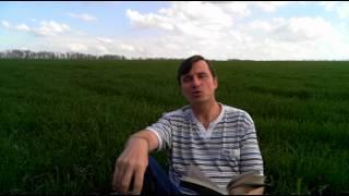 Юнак ВД - СШ2 - Христос и религиозные традиции - урок 3