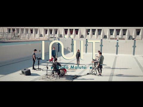 INÜIT - Dodo Mafutsi [LIVE]