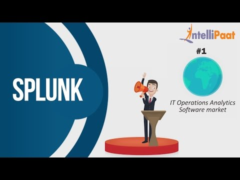 Grouping Events - Splunk Tutorial | Intellipaat com