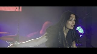 "Tarja (live) ""Love to Hate"" @Berlin Oct 10, 2016"