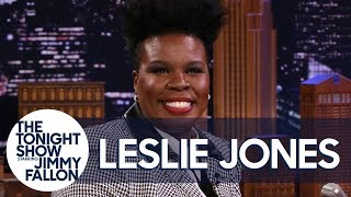 "Leslie Jones Debates Below Deck and Calls Out ""Misogynistic Biscuit"" Ashton"