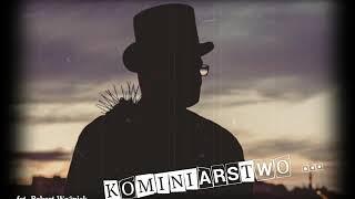 Kominiarz Poznań Przeglądy, usługi, opinie kominiarskie