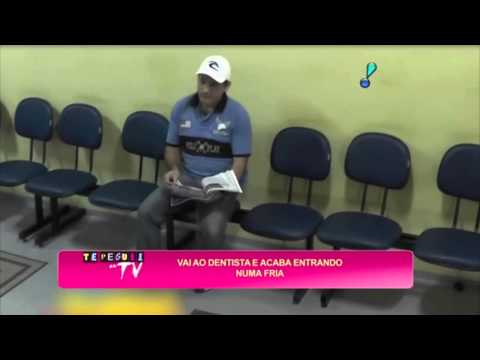 MENOR NICO e LILI Pagodeiro(a)   PAGONEJANDO from YouTube · Duration:  1 minutes 2 seconds