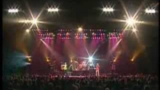 Air Supply - Lost In Love & All Out Of Love [Live] Canada