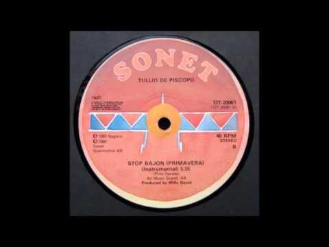 Jahrescharts 1984