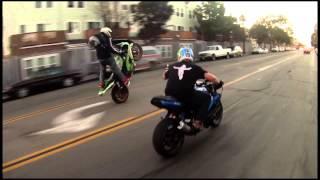 Video WCC 2014 Hood Ride download MP3, 3GP, MP4, WEBM, AVI, FLV Agustus 2018
