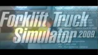 360 FORKLIFTING [MLG] xXEPiiLEPTIKx [N2O] MINITAGE XTREME SPEEDZ